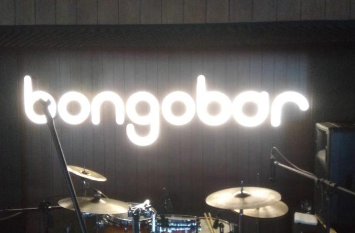 Bongobar iç ve dış yönlendirmeler