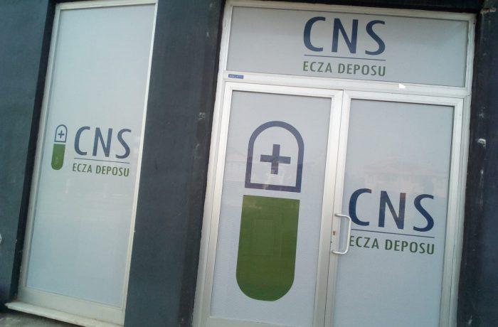 CNS Owv Uygulama işi