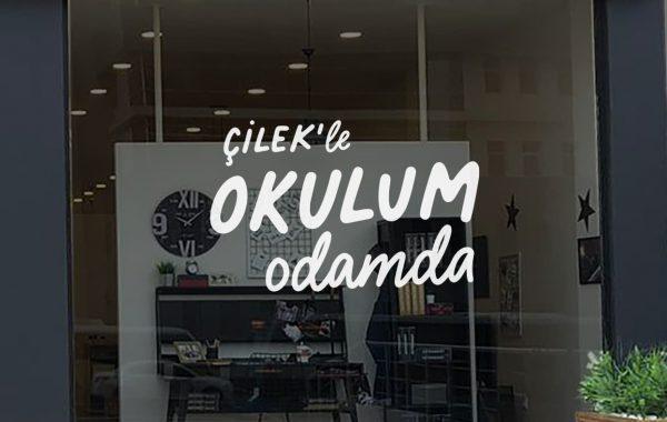 Folyo Kesim